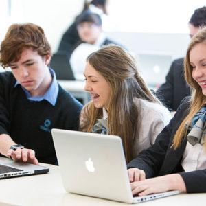Srednjoškolski tečajevi – Anglo škola stranih jezika
