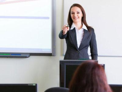 Modularni tečajevi poslovnog engleskog