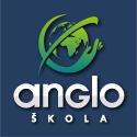 Anglo - škola stranih jezika